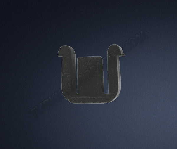 Polo Classic Window Regulator Clip KY24520T