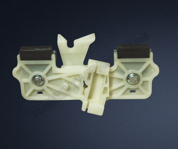 Fiesta 2002-2012 Window Regulator Clip Front Left KY25502T