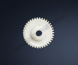 Land Rover Sunroof Gear No:2 KY26097T