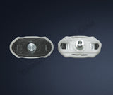 Opel New Model Rail Clip KY26242T