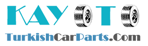 TurkishCarParts.Com