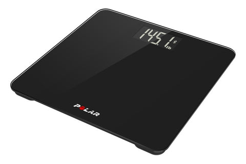 Polar Balance Connected Smart Scale