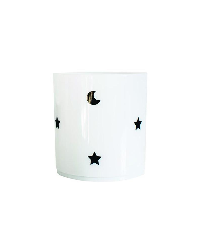 Aan Tafel - Beker 'Love You To The Moon'