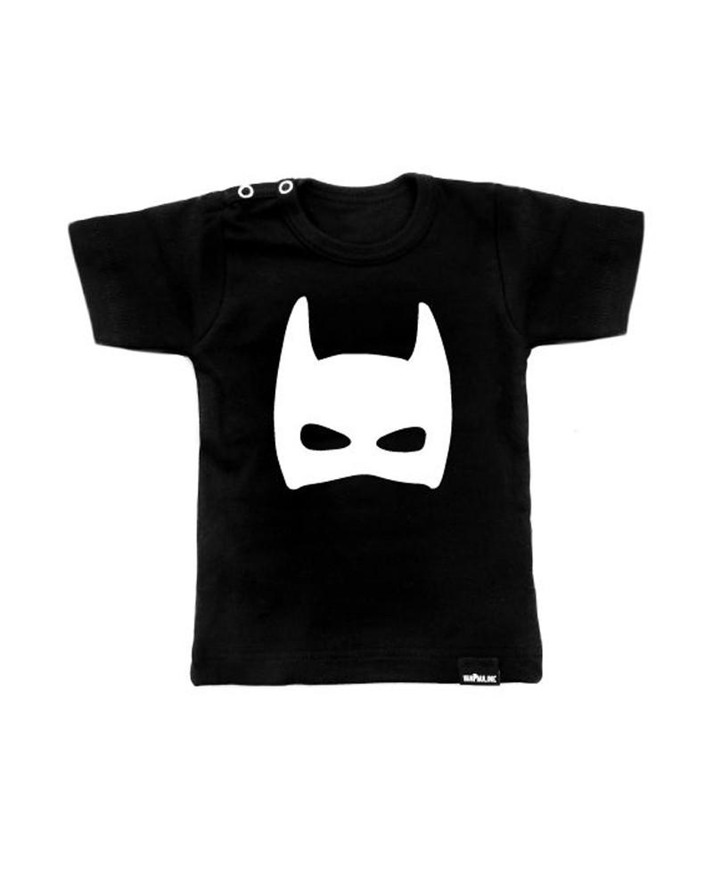 T-Shirt - T-Shirt 'Superhero'