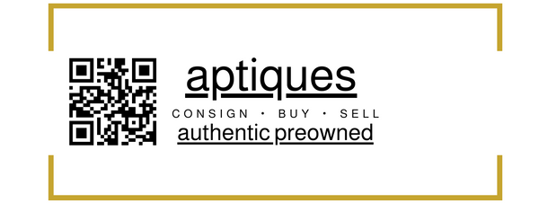 aptiques by Authentic PreOwned