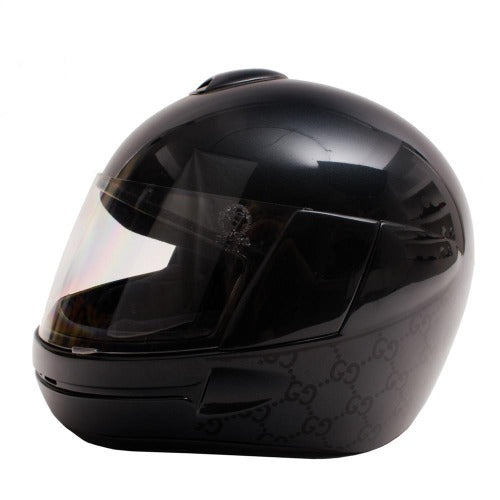 Gucci Limited Edition Helmet