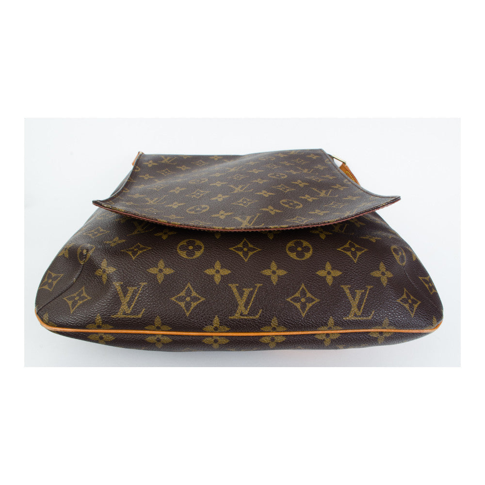 Louis Vuitton Musette - aptiques by Authentic PreOwned