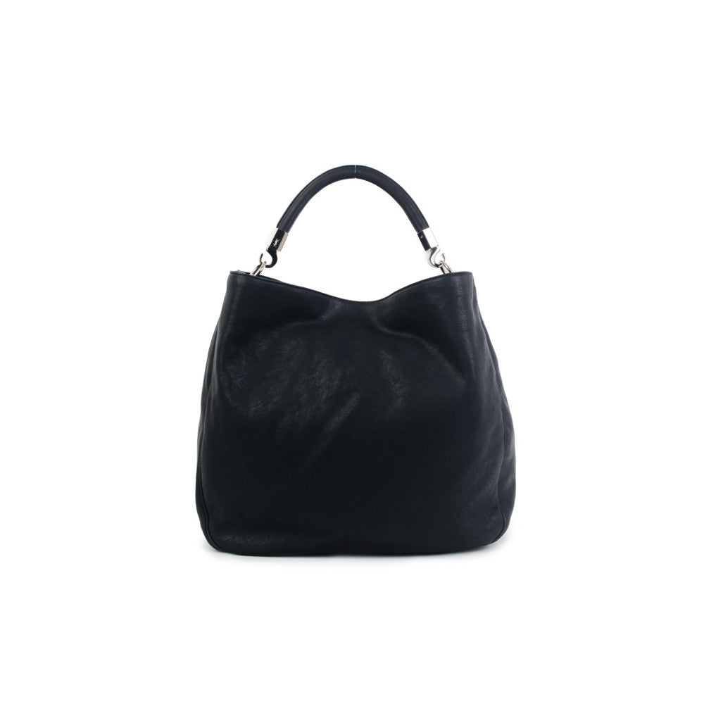 Yves Saint Laurent Sac Y Now