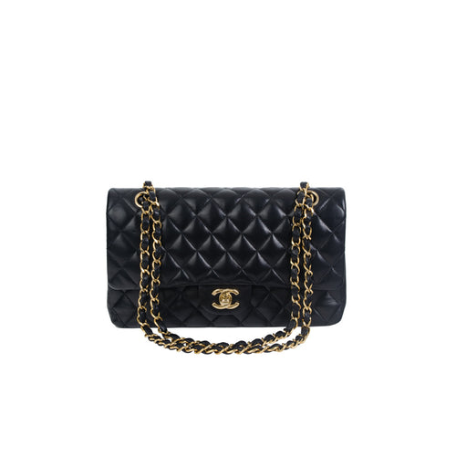 Chanel Matelasse 25 - aptiques by Authentic PreOwned