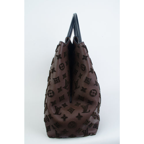 Louis Vuitton W GM - aptiques by Authentic PreOwned