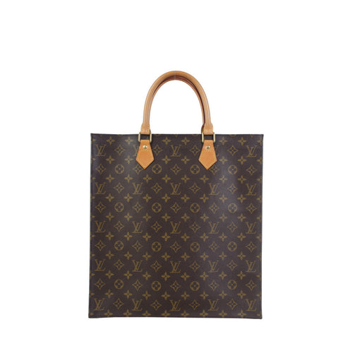 Louis Vuitton Sac Plat - aptiques by Authentic PreOwned