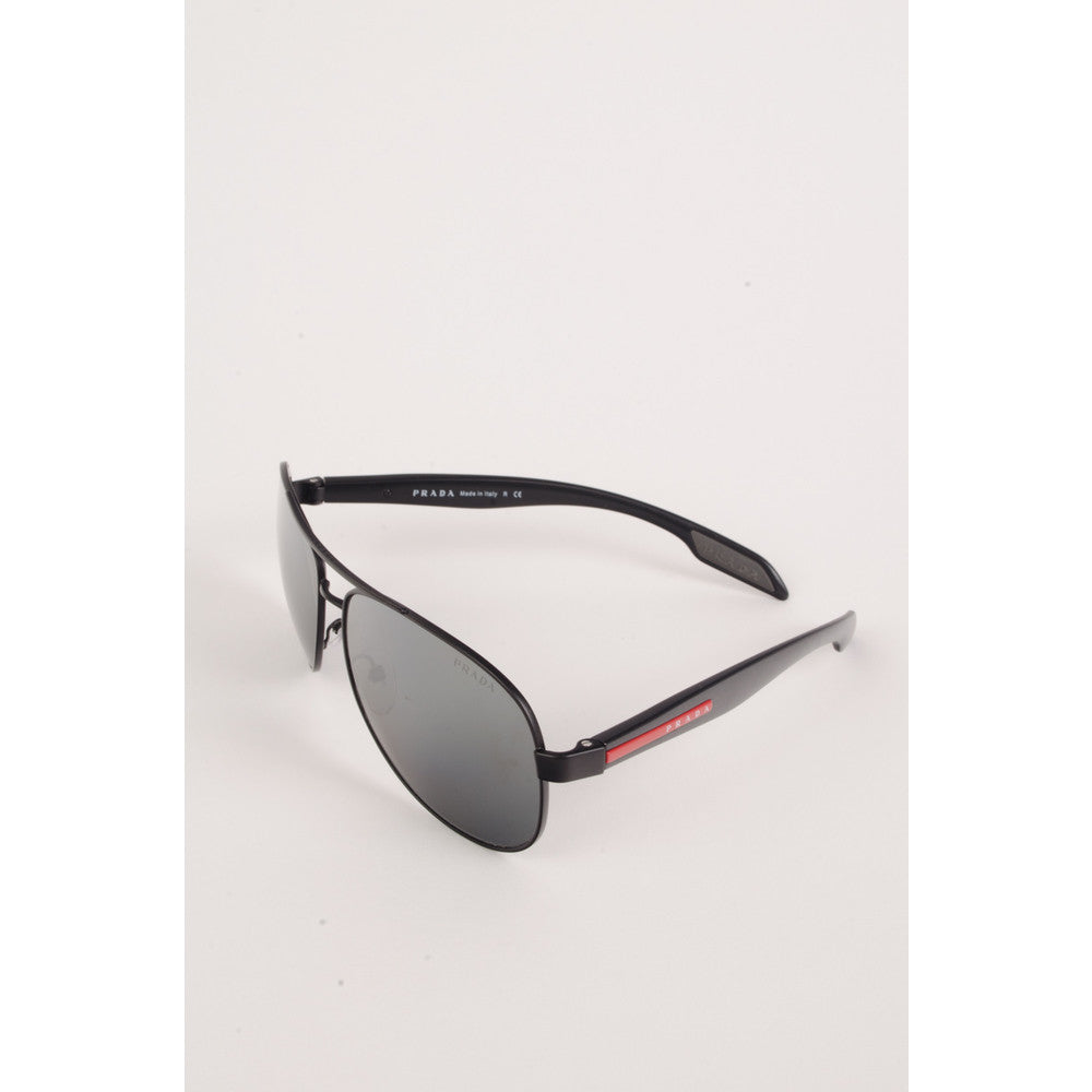 Prada Rossa Sunglasses - aptiques by Authentic PreOwned