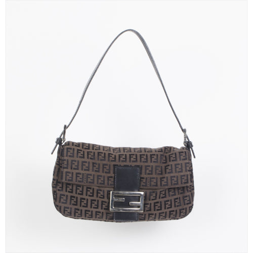 Fendi Handbag - aptiques by Authentic PreOwned