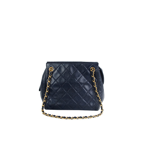 Chanel Tote - aptiques by Authentic PreOwned