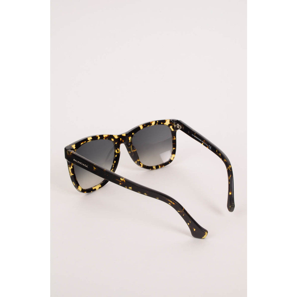 Balenciaga Sunglasses - aptiques by Authentic PreOwned