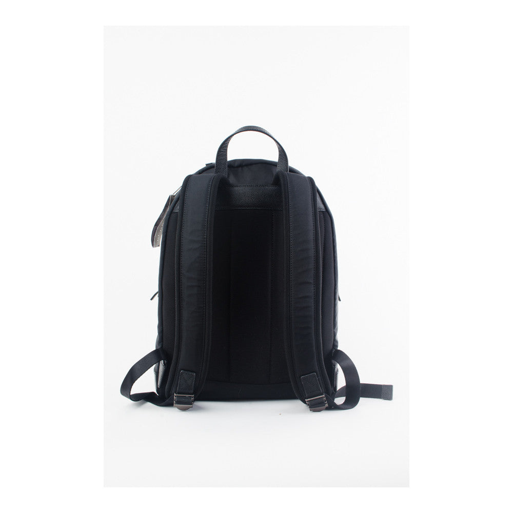 Burberry Mardin Backpack - aptiques by Authentic PreOwned