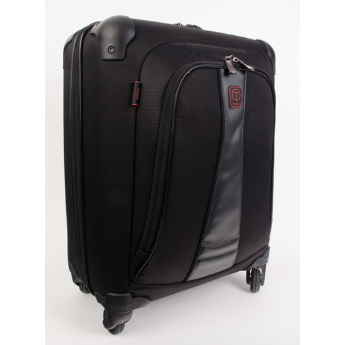 Tumi Suitcase - aptiques by Authentic PreOwned