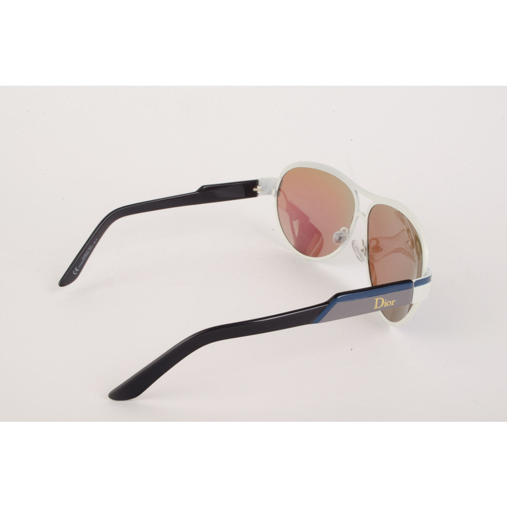 Dior Sunglasses - aptiques by Authentic PreOwned