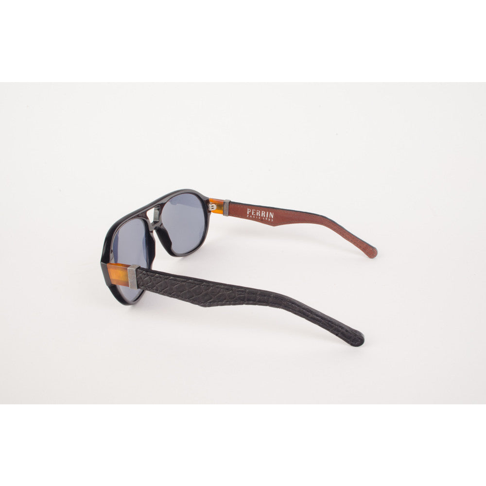 Perrin Sunglasses