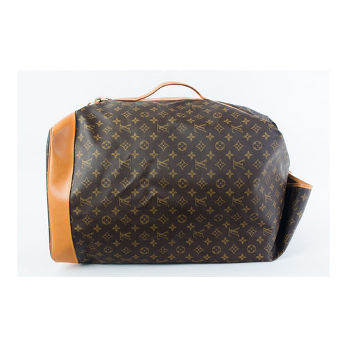 Louis Vuitton Sac Marin