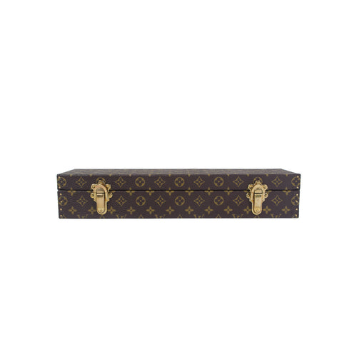 Louis Vuitton Small Watch Case