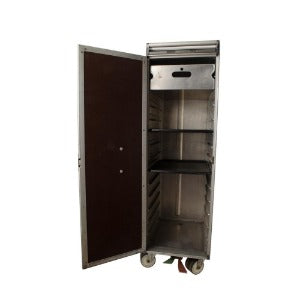 Air Lloyd Airline Cart - aptiques by Authentic PreOwned