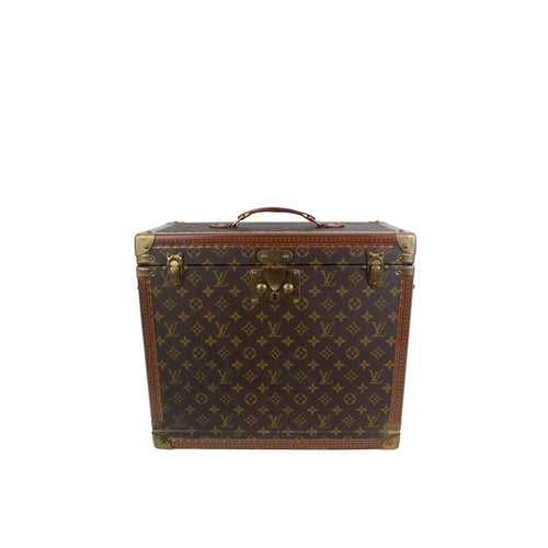 Louis Vuitton Traveling Bar