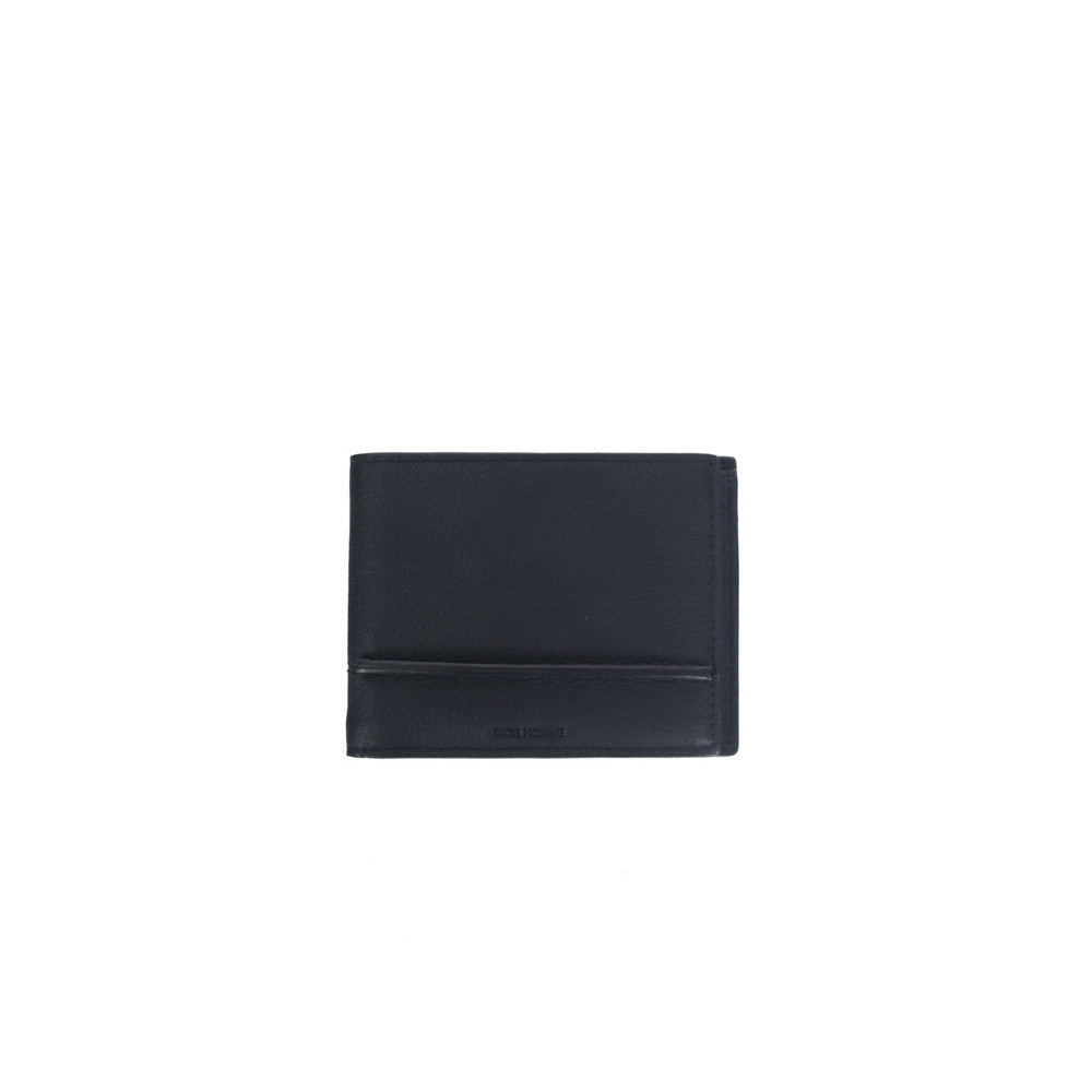 Dior Men's Wallet - aptiques by Authentic PreOwned