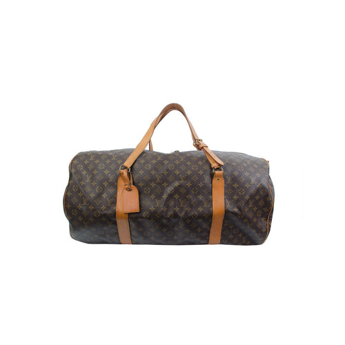 Louis Vuitton Sac Polochon 70