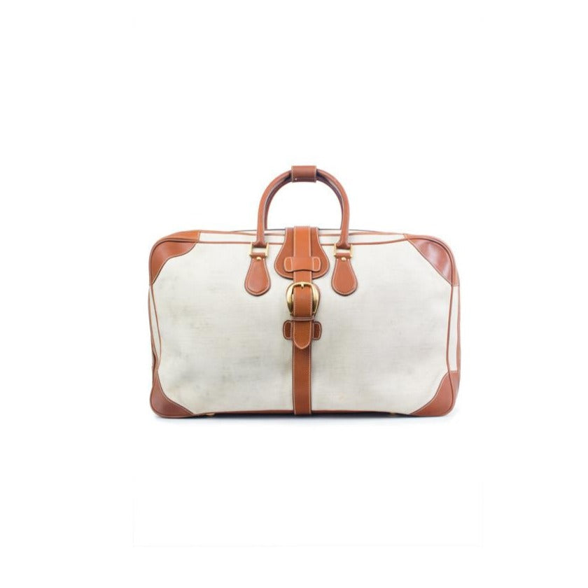Gucci Soft Suitcase - aptiques by Authentic PreOwned