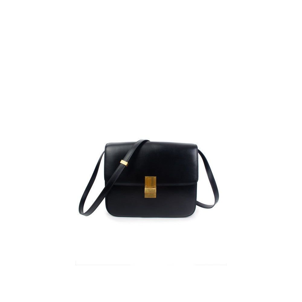 Celine Box Crossbody - aptiques by Authentic PreOwned