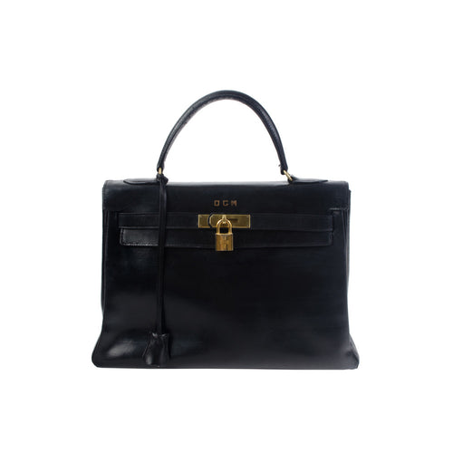 Hermes Kelly 32 - aptiques by Authentic PreOwned