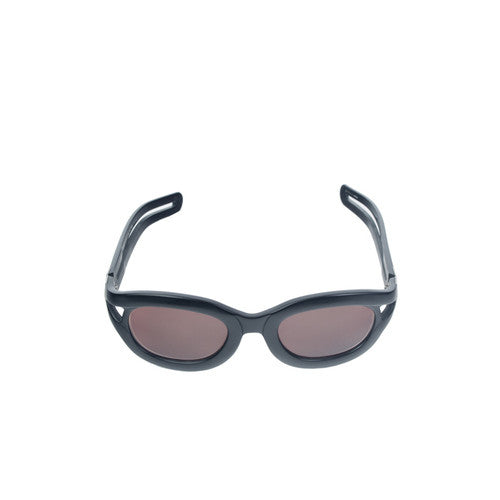 Yohji Yamamoto Sunglasses - aptiques by Authentic PreOwned