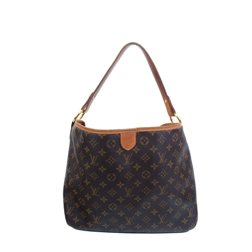 Louis Vuitton Delightful - aptiques by Authentic PreOwned