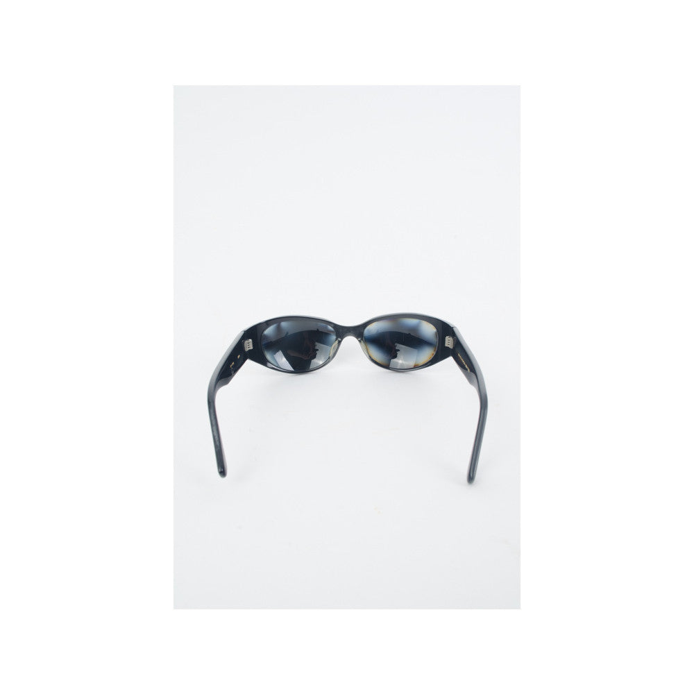 Oliver Peoples Frames