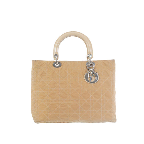 Dior Lady Dior - aptiques by Authentic PreOwned