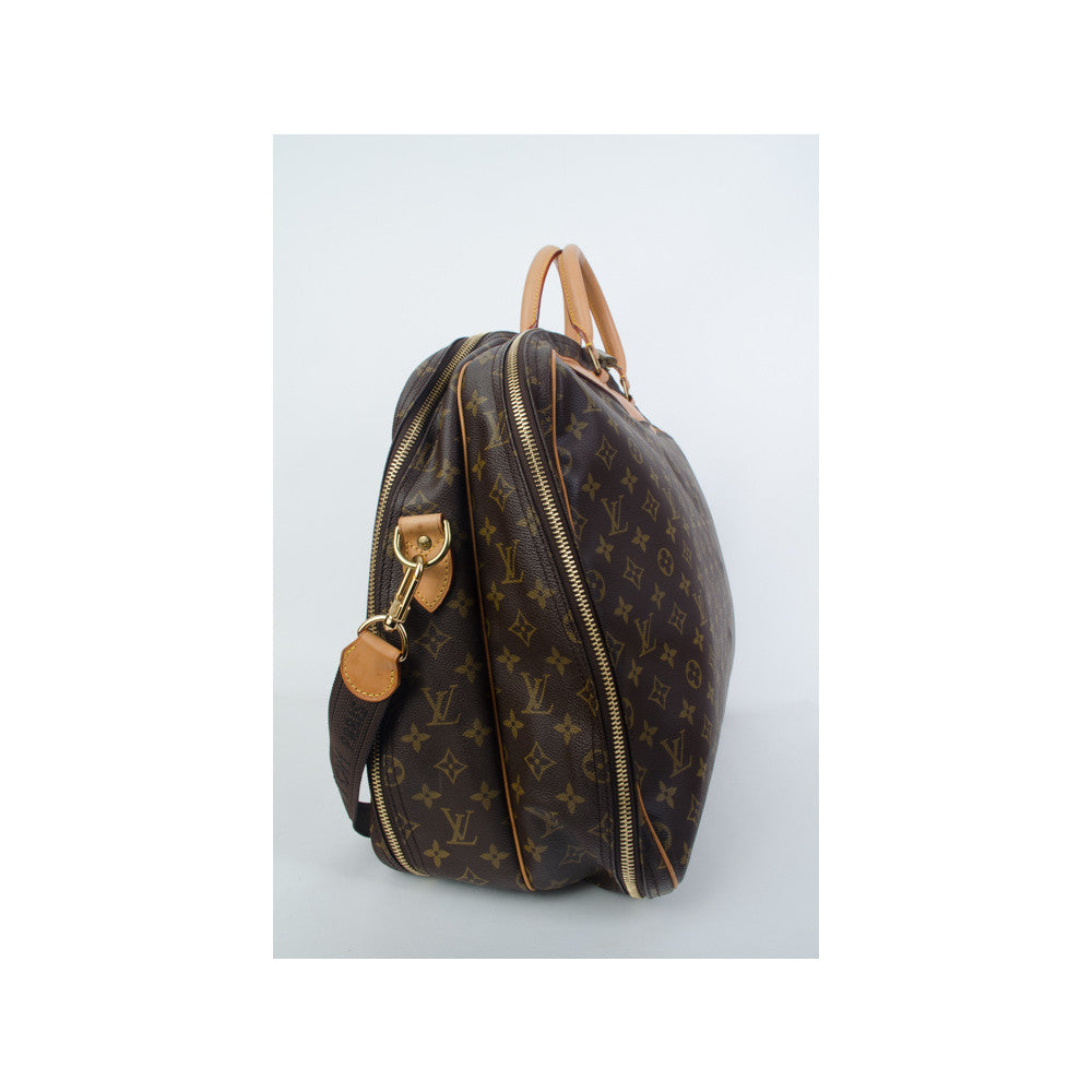 Louis Vuitton Alize - aptiques by Authentic PreOwned