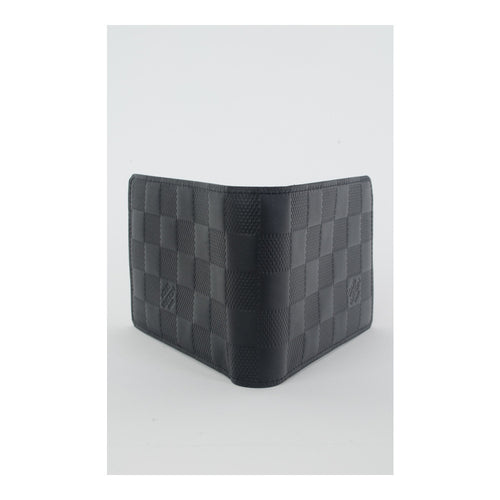 Louis Vuitton Men's Damier Wallet