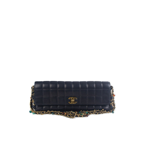 Chanel Limited Edition Flap Bag - aptiques by Authentic PreOwned