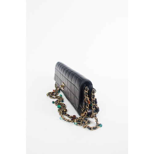 Chanel Limited Edition Flap Bag