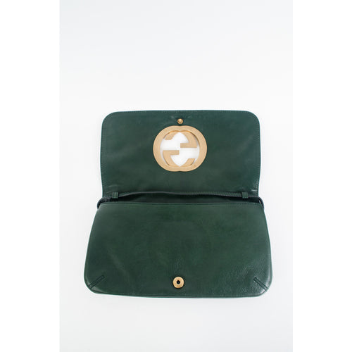 Gucci Shoulder Bag - aptiques by Authentic PreOwned