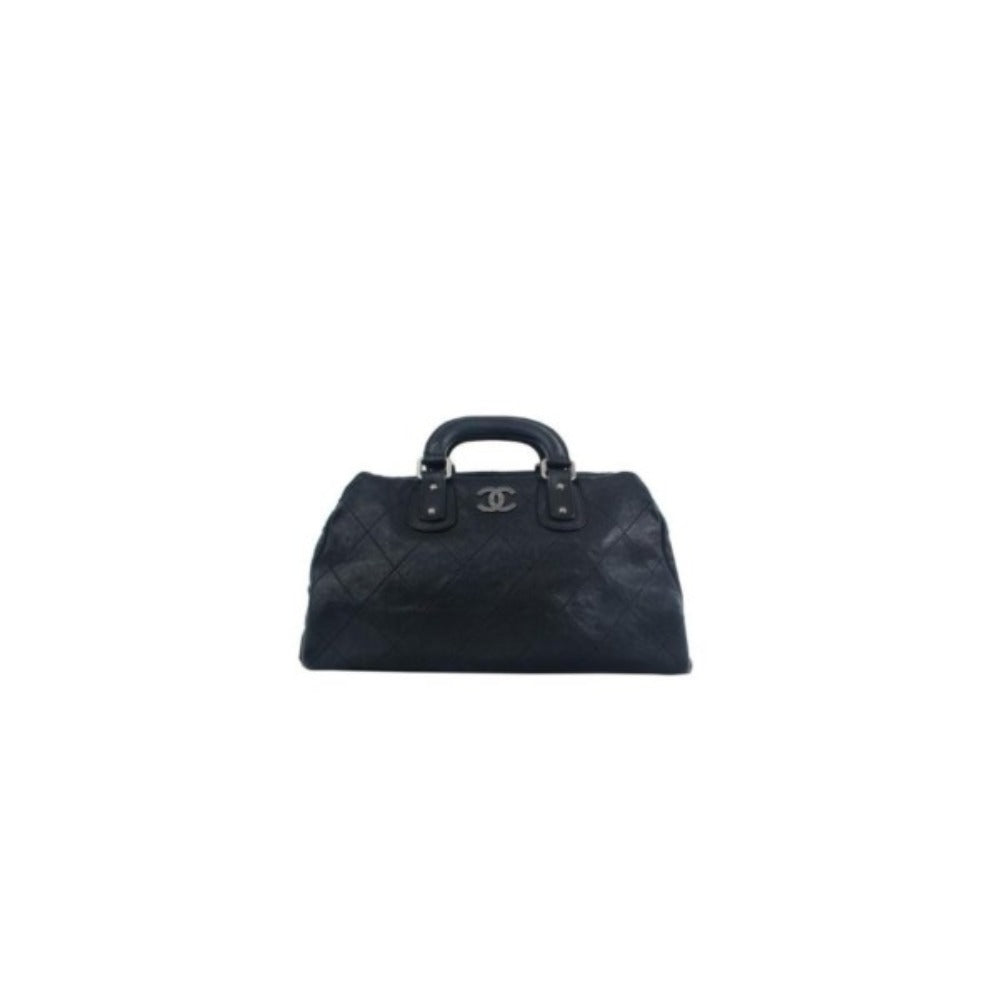 Chanel Doctor Bag - aptiques by Authentic PreOwned