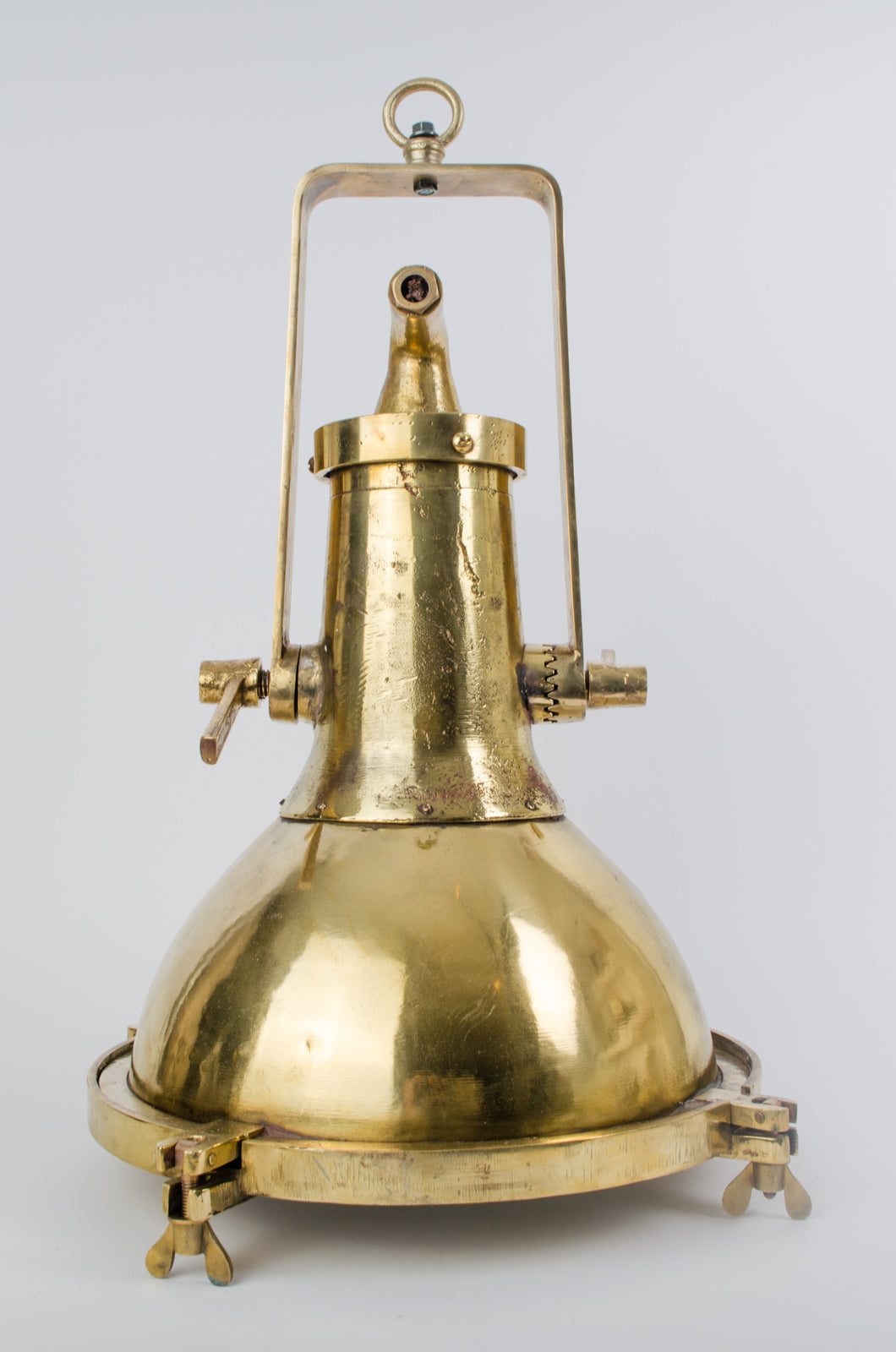 Marine Naval Lights - aptiques by Authentic PreOwned