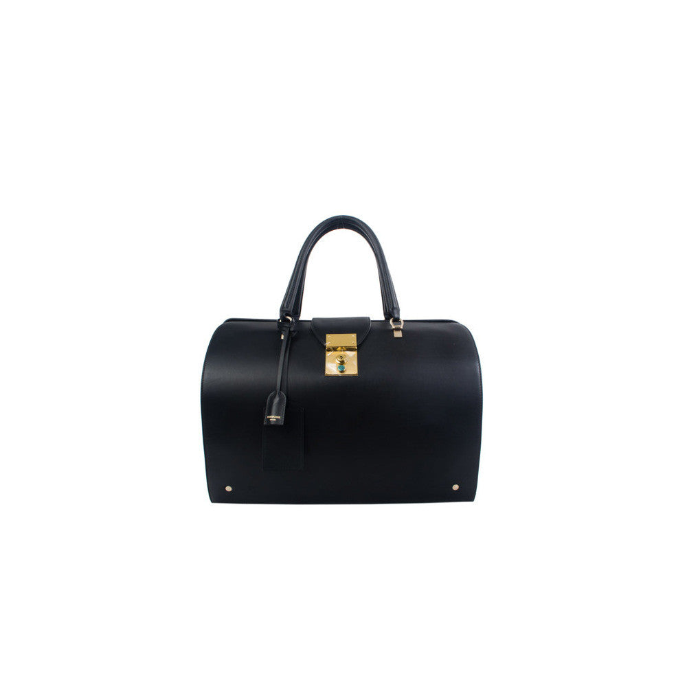 Thom Browne Doctor Bag
