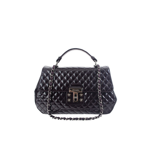 Chanel Kelly - aptiques by Authentic PreOwned