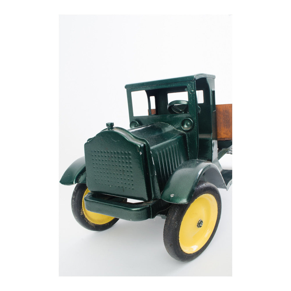 1920's Keystone Delivery Truck - aptiques by Authentic PreOwned