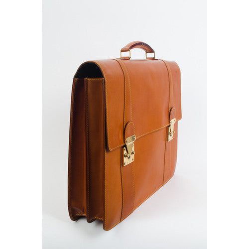 Louis Vuitton Serviette Briefcase