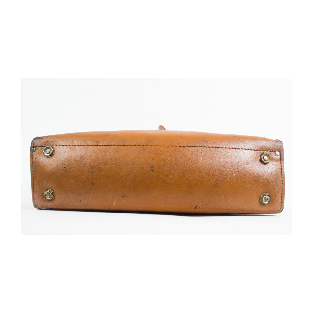 Vintage Tool Case - aptiques by Authentic PreOwned