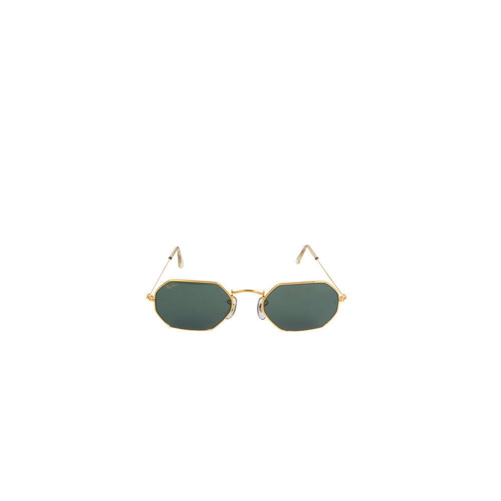 Ray Ban Sunglasses - aptiques by Authentic PreOwned