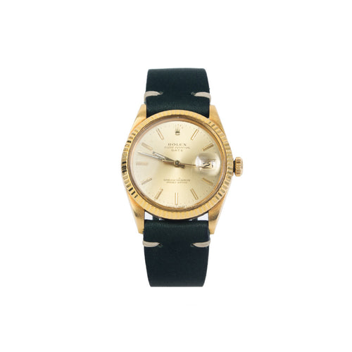 Vintage Rolex Watch - aptiques by Authentic PreOwned